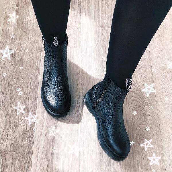 dr-martens-aunt-sally-blog-post-fashion-lifestyle
