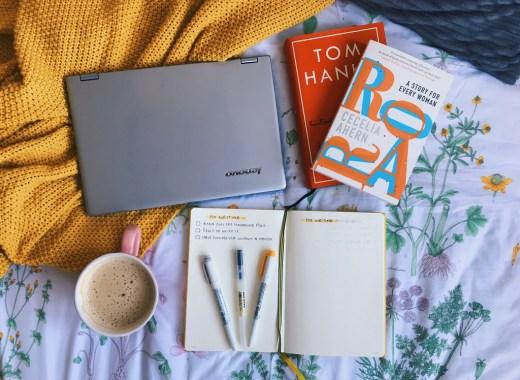 how-to-write-a-short-story-four-easy-steps