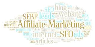 affiliate marketing-writtenbysadia