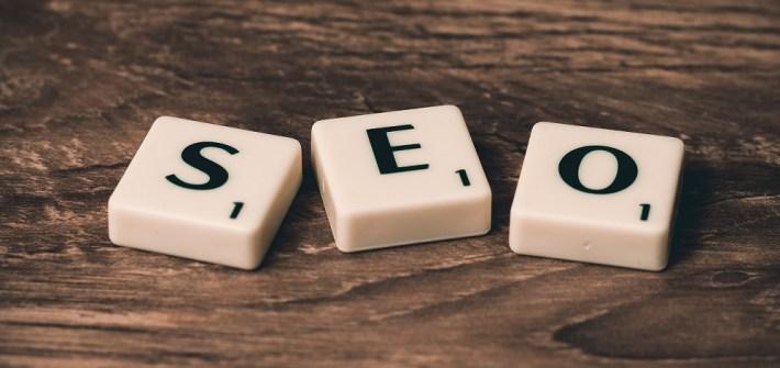 SEO Tipps für Blogger