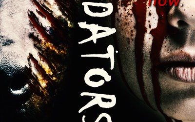 The Ultimate Horror Rec List