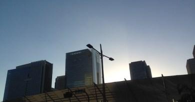 東京八重洲口