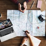 Get a GRIP, part 4: The Plan