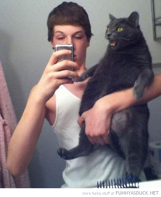 funny-selfie-pictures-11