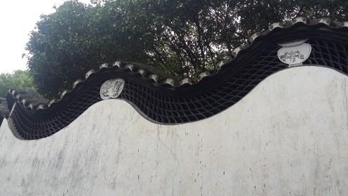 Yuyen Garden, Shanghai 19