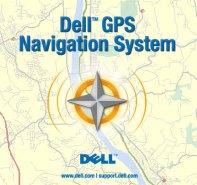 Dell Navigation System