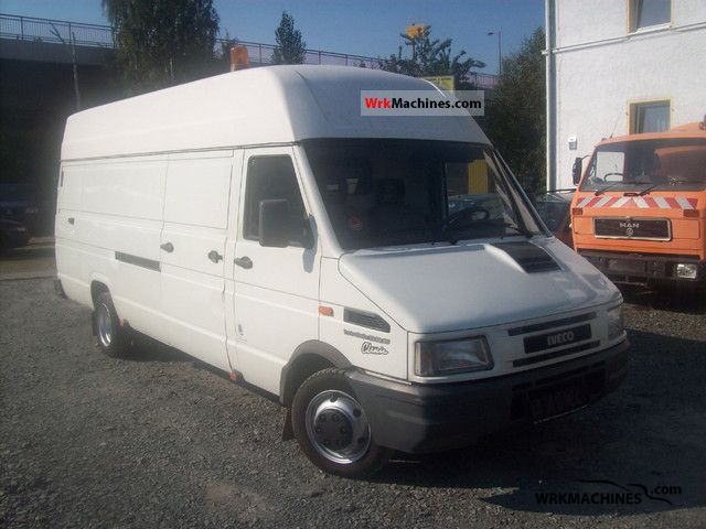 wrk machines commercial vehicles directory
