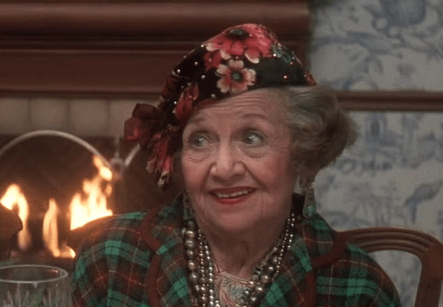 Aunt Bethany Lines From Christmas Vacation Another1st Org