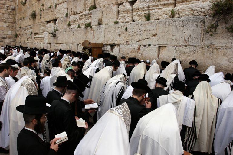 Resultado de imagen de Judaísmo