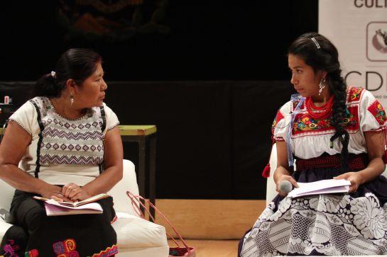 SOPITAS: La lengua maya será obligatoria para estudiantes de nivel básico