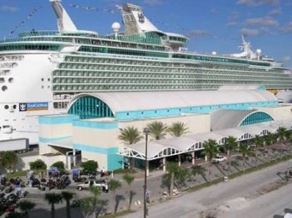cruceros a Mazatlán