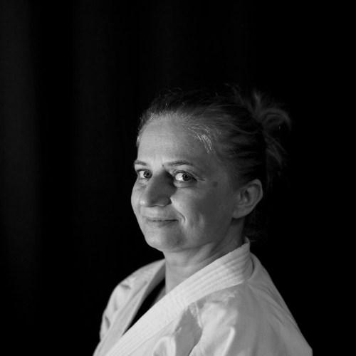 Katarzyna Masztalerz