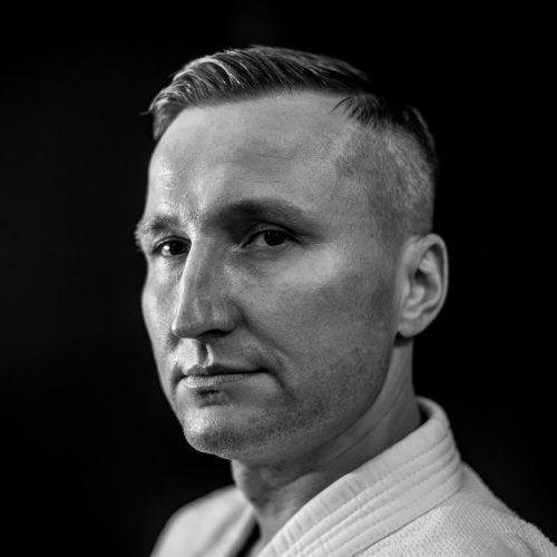 Krzysztof Chłapiński