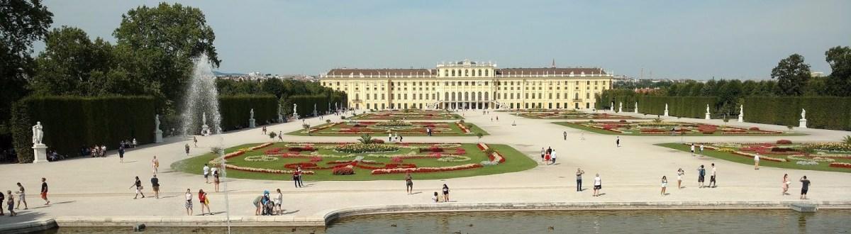 Dzień 6 Wyprawy do Chorwacji- Odpoczynek w Wiedniu