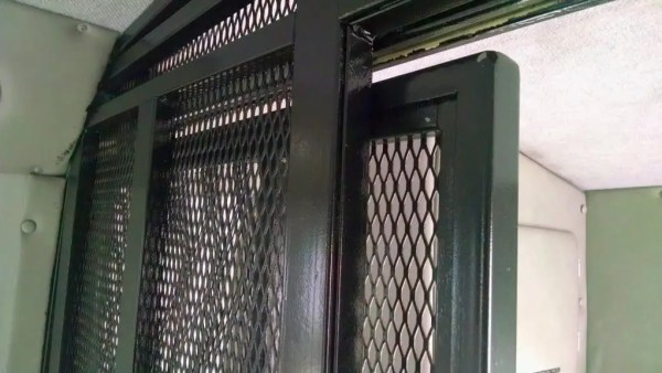 van-cage-slider