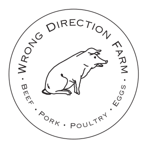 Circle Logo 300px