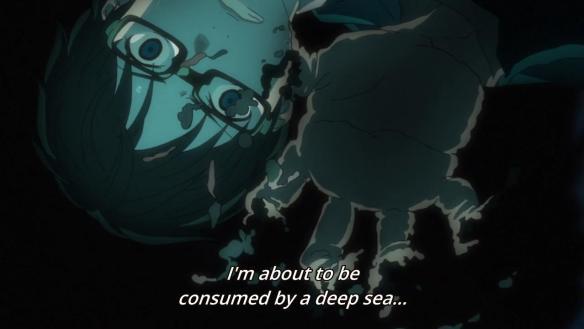[HorribleSubs] Shigatsu wa Kimi no Uso - 10 [720p].mkv_snapshot_04.29_[2014.12.11_22.06.46]
