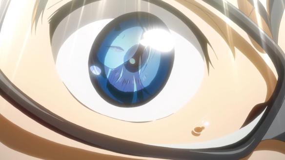 [HorribleSubs] Shigatsu wa Kimi no Uso - 10 [720p].mkv_snapshot_10.50_[2014.12.11_22.19.46]