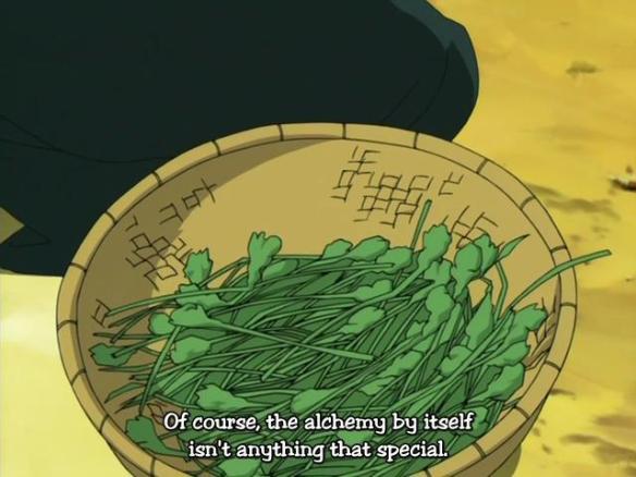 [AHQ] Fullmetal Alchemist - 32 - Dante Of The Deep Forest.mkv_snapshot_18.35_[2015.03.06_19.08.26]