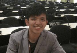 liangyi_web-270x185