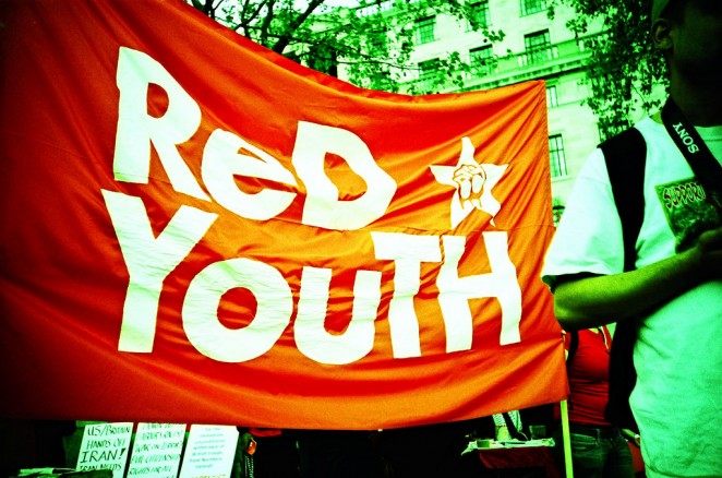 red-youth1