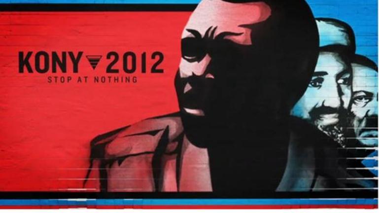 Kony2012Poster