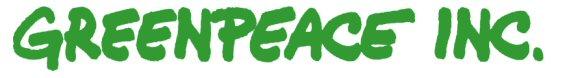 greenpeaceinc