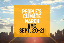 peoples climate march3