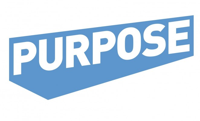 PurposePositiveLogo