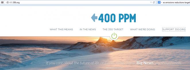 400.org