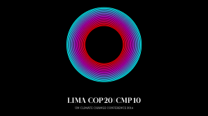 COP20-Logo-1920x1080