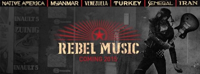 rebel music facebook header