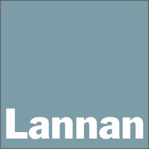 LannanLogo