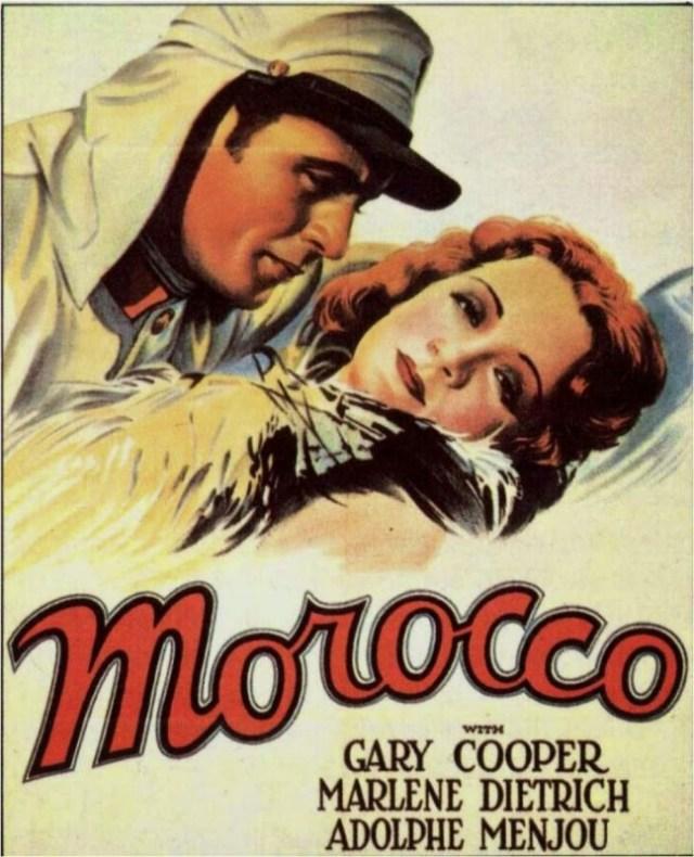 936full-marruecos-poster