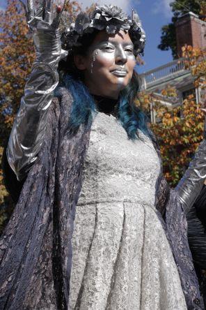 cambridge honkfest oktoberfest parade 80