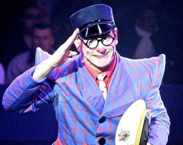 boston big apple circus may 5 1