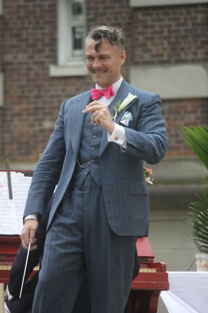 new york city governors island 1920 jazz age party june 11 2016 michael aranella 7
