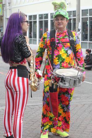 cambridge-honkfest-2016-6