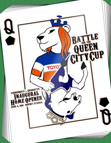 WSOTP - FCC Match Poster - CharlotteFinal
