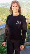 Kristen Williams Owner Wild Rivers Pilates