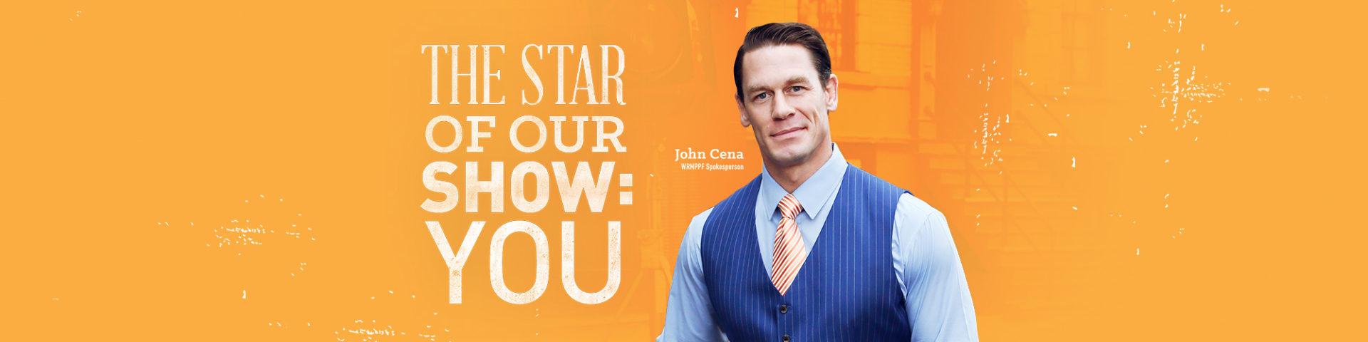 WRP-Hero-John-Cena3