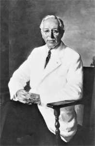 Karl Hobiltzelle