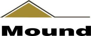 Mound_logo