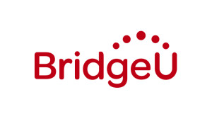 BridgeU: review