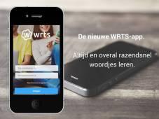 Apps die je helpen met woordjes leren