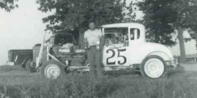 Racing 1965