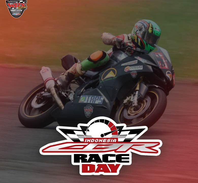 CBR Race Day Event 2019 5