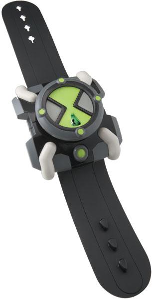 ben10-watch.jpg