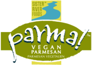 vegan cheese, vegan parmesan, non-dairy cheese, gluten-free, cheese alternative