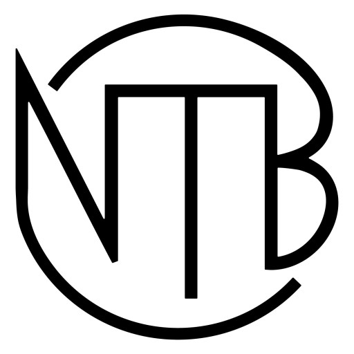 No Turning Back Youth Ministry Audio Podcast